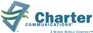 Charter Communications Logo Vector