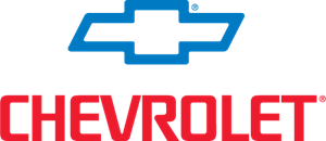 Chevrolet Logo Vector