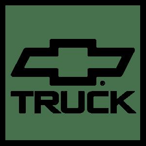 chevy truck logo vector eps free download rh seeklogo com chevy logo vector art chevy emblem vector