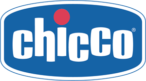 Chicco Logo Vector