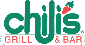 Chili's Logo Vector