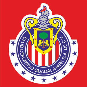 Chivas Logo Vectors Free Download