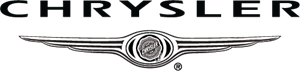 Chrysler Logo Vector