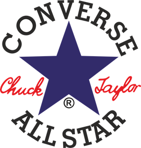 search converse chuck taylor logo vectors free download rh seeklogo com chuck taylor look alikes chuck taylor loopholes