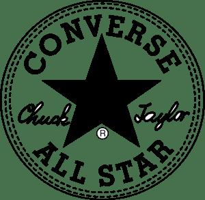 File Asomtavruli additionally Isuzu as well File Lady Diana signature Vect besides Animal as well Immagine Stock Libera Da Diritti Fonte Gotica Guarnita Di Stile Lettera B Image38518256. on letter e vector