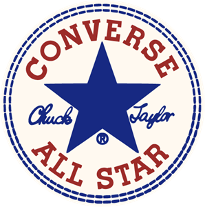 search converse chuck taylor logo vectors free download rh seeklogo com chuck taylor logistics chuck taylor looney tunes