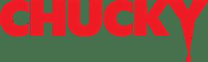 Chucky Logo Vector Ai Free Download