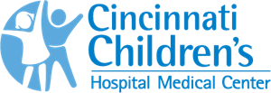 Cincinnati Children's Hospital Medical Center Logo Vector