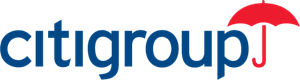 Citigroup Logo Vector