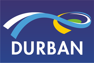 City of Durban Logo Vector