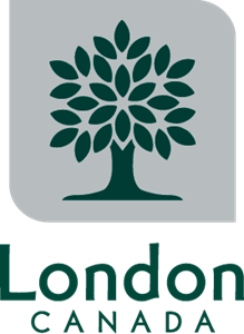 City of London Logo Vector