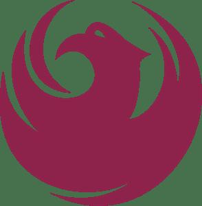 Phoenix Logo Vectors Free Download