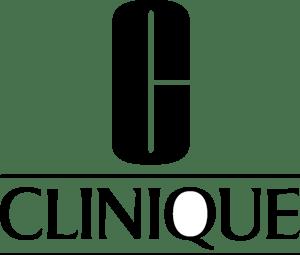 크리니크 로고에 대한 이미지 검색결과