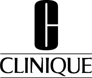 Clinique Logo Vector (.EPS) Free Download