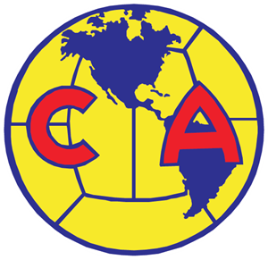 Club Aguilas Del America also Christianity by country also Best Logo Design further All Car Logos also Nissan North America Manufacturing Locations. on map of auto mobile manufacturing in usa