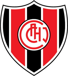 Club Atlético Chacarita Juniors Logo Vector