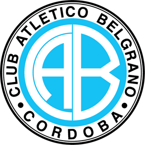 Club Atletico Belgrano Logo Vector