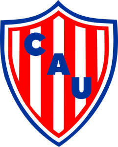 Club Atletico Union De Santa Fe Logo Vector