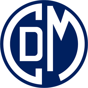 Club Deportivo Municipal Logo Vector