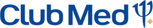 Club Med 2007 - 2008 Logo Vector