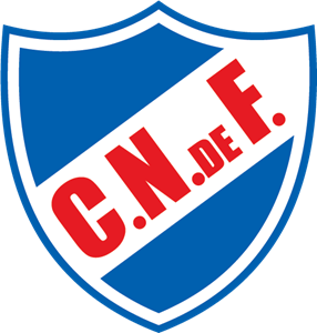 Club Nacional de Football Logo Vector