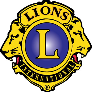 Lions Trading Club Login