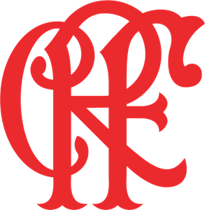 search flamengo de 512x512 pixels logo vectors free download