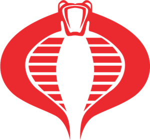 cobra logo vector eps free download rh seeklogo com cobra logistics job cobra logistics sapulpa ok