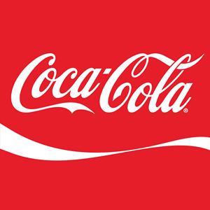 coca cola logo vectors free download rh seeklogo com coca cola logo vectorial coca cola logo vectoriel