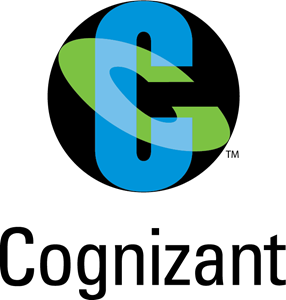 Cognizant Technology Solutions Logo Vector