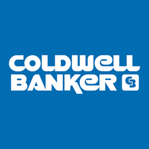 Coldwell Banker Logo Vector