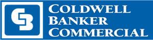Coldwell Banker Commercial Logo Vector