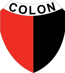 Colon Logo Vector