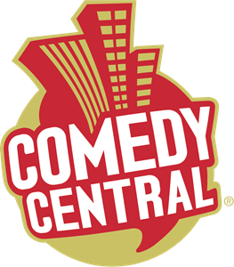 Comedy Central (Germany) Logo Vector