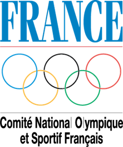 olympique logo vectors free download. Black Bedroom Furniture Sets. Home Design Ideas
