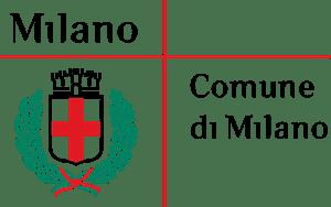 Comune di Milano Logo Vector (.EPS) Free Download