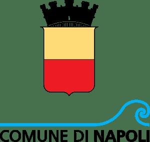 Comune di napoli e provincia