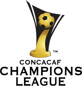 Concacaf Champions League Logo Vector