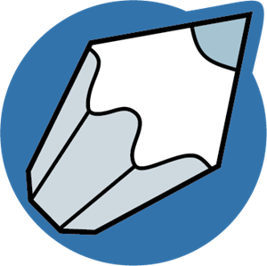 Corel logo vectors free download for Draw my logo