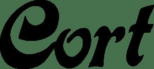 Cort Guitars Logo Vector (.EPS) Free Download