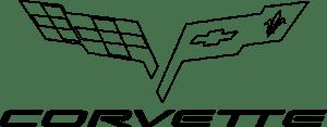 search corvette c5 logo vectors free download chevy logo vector chevrolet logo vector cdr