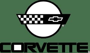 corvette logo vectors free download rh seeklogo com corvette logo vector free corvette logo vector art