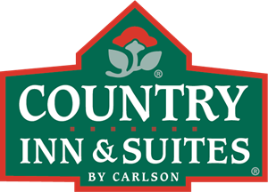 Country Inn Suites Logo Vector