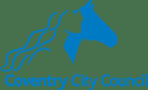 Search: nairobi city council Logo Vectors Free Download