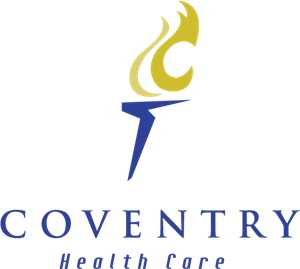 Coventry Health Care Logo Vector