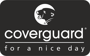 Coverguard Logo Vector