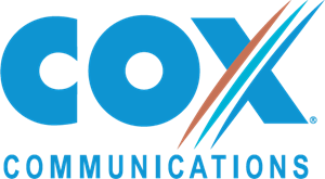 Cox Communications Logo Vector