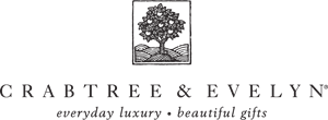 Image result for crabtree and evelyn christmas 2018