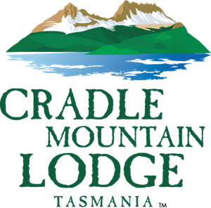 Cradle Mountain Lodge Logo Vector