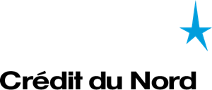 Search Credit Foncier Logo Vectors Free Download